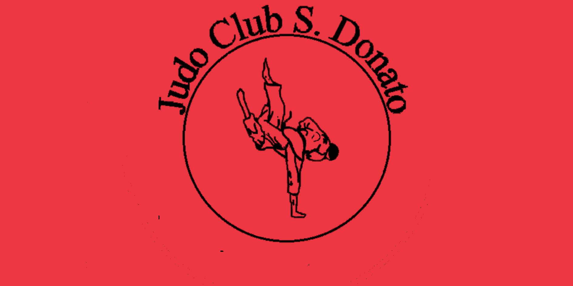 Judo Club San Donato