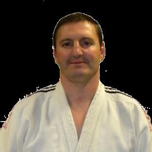 Luciano Franceschini